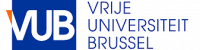 VUB logo | Be Bold | Marketing Automation & Digital Marketing Agency